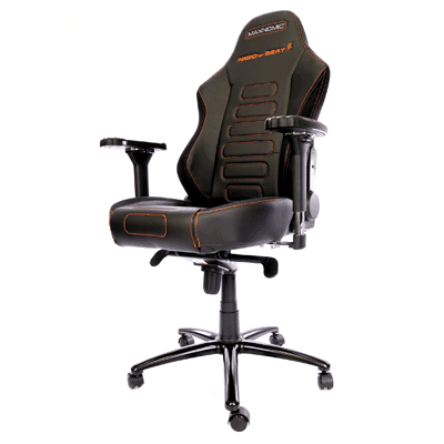 Outstanding Timthetatman Blackout Settings Setup Call Of Duty Black Bralicious Painted Fabric Chair Ideas Braliciousco