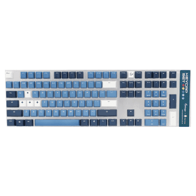 How to Buy Tfue's Keyboard Build