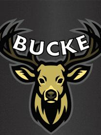 Bucke (1)