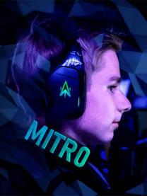 Mitr0