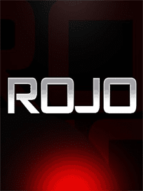 Rojo (1)