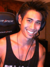 anthony-kongphan