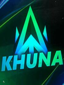 khuna